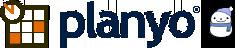 Sistema de reservas en línea Planyo :: reservaciones online